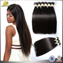 JP Hair Hot Sale Wholesale Buy Cheap Human Hair Bundles In Alibaba