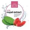 Aztec Nopal Cactus Extract Juice
