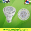 reflector lamp led light china direct spotlight lamp par 20 e27 china manufacturer led reflector lights par20 factory in china