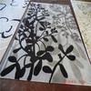 Axminster Rugs, alphabet/ number rugs