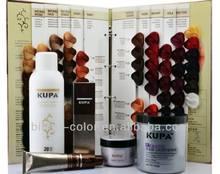 KUPA Hair Dye