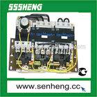 QJX2(LC3) series star-delta reduced voltage starter