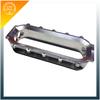 China manufacturer custom precision cheap cnc rapid prototyping