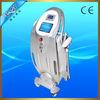 IPL RF Laser Beauty Salon Equipment/Elight(IPL+RF) Laser Spa Equipment