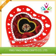 Fashionable promotional gift, wedding gift