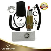 EP275, 5CA205,E8198 fuel pump with fuel pump repair kit