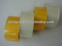 Bopp Adhesive /Packing /Carton Sealing Tape