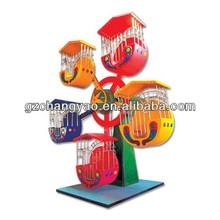 Arcade Amusement Fun City Equipment Ferris Wheel
