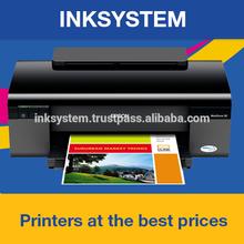 30 printer | cheap Epson Workforce 30 (wf30) | brand new
