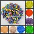 Caoutchouc epdm de couleur granules prix- je- 14020903