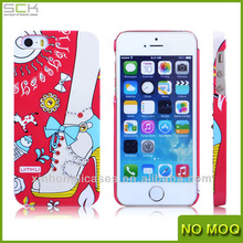 case for apple for iphone 5s,for iphone 5s case china supplier