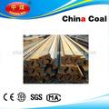 8 kg / 12 kg / 15 kg / 18 kg luz de acero del carril