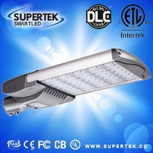 DLC ETL UL approval 5 years warranty factory wholesale 30w-450w led street light