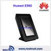 unlocked router huawei e960 3g modem router