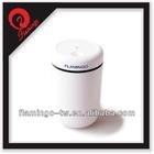 2014 NEW Q42 1 AUTO SPRAY-MINI ELECTRONIC bulk car air freshener auto perfume bottle