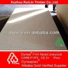 Dynea used concrete forms sale