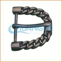 Wholesale all types of belt buckles metal military belt buckles