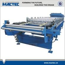 Tile Bullnose Machine