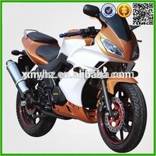 250cc china motorcycle (250-A)