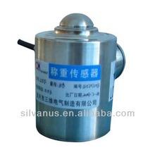 Large Capacity Column Type Weighing Transducer(ZSF)