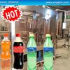 /product-gs/jiangmen-seraph-small-mineral-water-plant-mineral-water-plant-cost-drinking-water-plant-1682578173.html