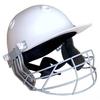 cricket helmet / PI-022