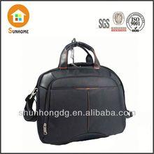 Fashion leather cases laptop