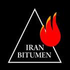 bitumen price list 12-17-2014