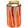 3mm neoprene koozies for can or bottle