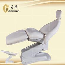 copertura di base in fibra di vetro giada massaggio banco a rulli per la vendita