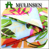2014 Hot Sale 40s*40s 57/58'' 105-120GSM 100% Cotton Fabric