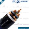 300 SQ MM Power Cables Medium Voltage