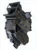 big and high quality Auto interior or exterior decoration parts/injection molding auto bumper part/auto bumper mold