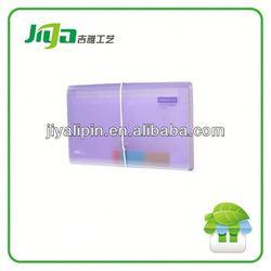 sell pp envelopes/document bags/pp file folders