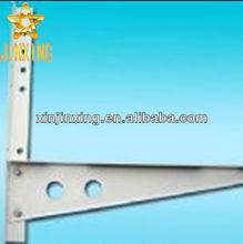 air conditioner bracket/stand/mount