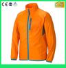 Men's Outdoor windbreaker jackets/nylon rain jacket waterproof windproof(6 Years Alibaba Experience)