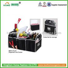 2014 hotsale picnic basket set