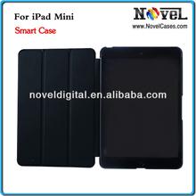 Blank Sublimation Flip Cover For iPad Mini
