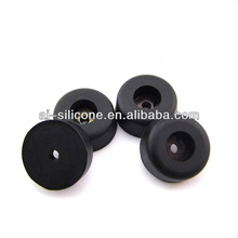 silicon product,silicone oil product,custom silicone product