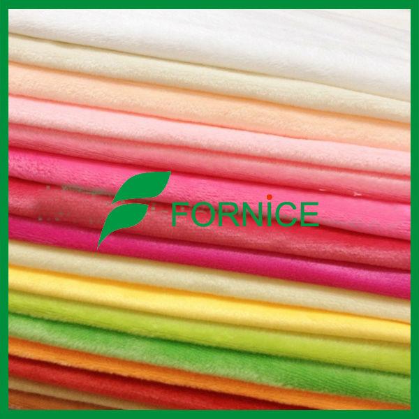 Comprar plush tecido para tecido brinquedos de pelúcia