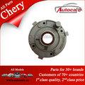 Todos chery qq peças chery peças bomba de óleo assy 481h-1011030ba