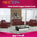 arabischen stil sofagarnitur Freizeit modernes sofa designs