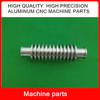 High quality CNC Machine parts