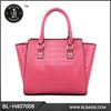 Cheap Prices Latest Brand Bag, Leather Designer Bag, Newest Ladies Fashion Bag