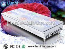 lumini Aqua programmable full spectrum china fishing shop