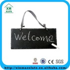 wholesale sign board material DP-2010RG2A
