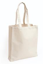 wholesale cotton bag canvas bag/tote bag canvas cotton