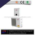 Heißer verkauf Energie zu sparen mini split-wärmepumpen