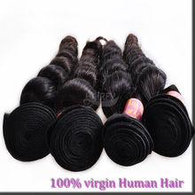 futura hair weaving free weave hair packs