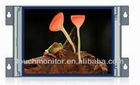 Low Cost 10.4 inch Resistive Open Frame Touch Screen Monitor Interactive Display Touch